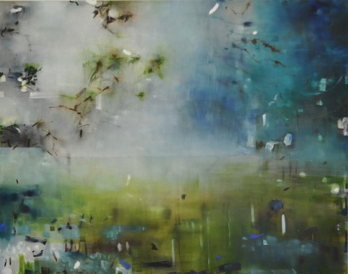 2+JA+After+the+moon+155x122cm+£4000